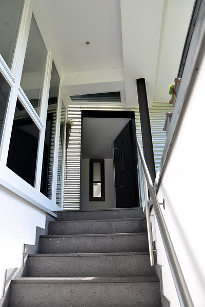 architektur b ro schuhmann. Black Bedroom Furniture Sets. Home Design Ideas